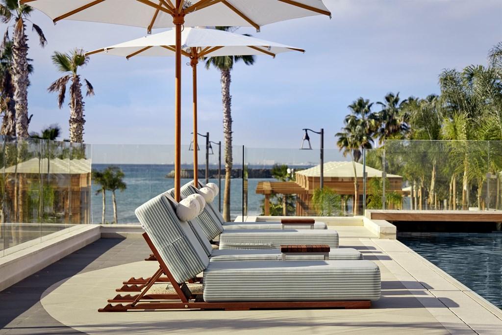 Parklane, a Luxury Collection Resort & Spa - 6