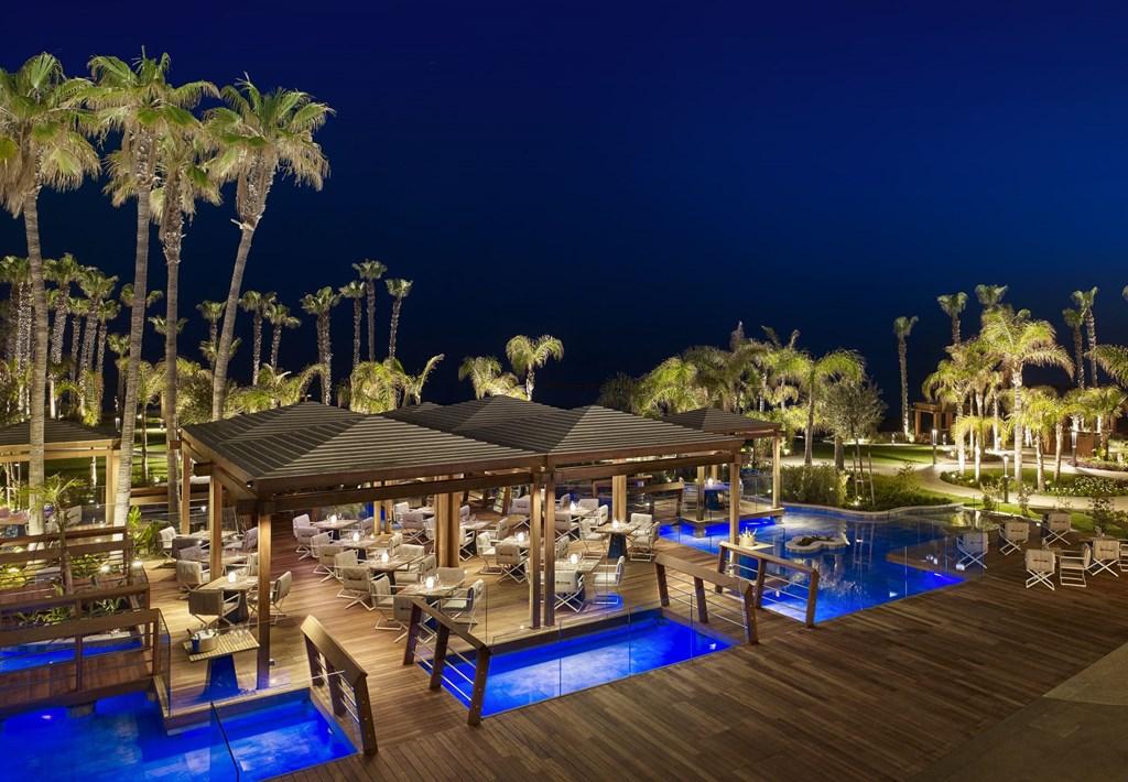 Parklane, a Luxury Collection Resort & Spa - 8