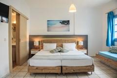 Almare Beach Hotel  - photo 7