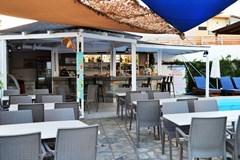 Almare Beach Hotel  - photo 1