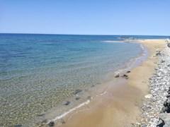 Almare Beach Hotel  - photo 5