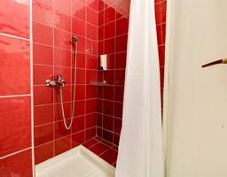 Bomo Calamos Beach: Bathroom