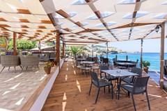 Talea Beach Hotel - photo 15