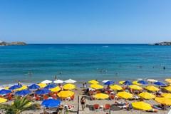 Talea Beach Hotel - photo 5