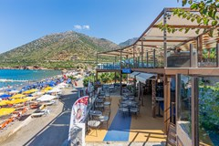 Talea Beach Hotel - photo 6