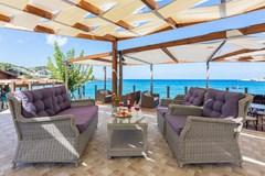 Talea Beach Hotel - photo 10