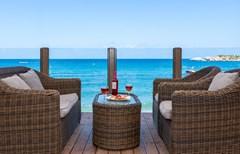 Talea Beach Hotel - photo 11