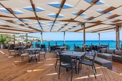 Talea Beach Hotel - photo 13