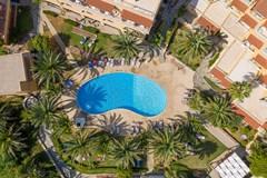 Talea Beach Hotel - photo 8