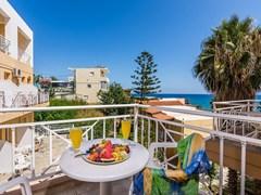 Talea Beach Hotel - photo 26