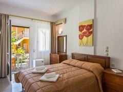 Talea Beach Hotel: Single/Double - photo 28