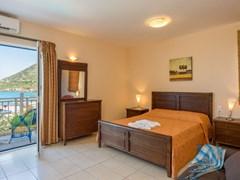 Talea Beach Hotel: Single/Double - photo 33