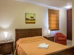 Talea Beach Hotel: Single/Double - photo 35