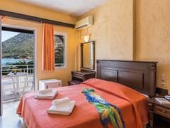 Talea Beach Hotel: Single/Double - photo 37