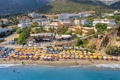 Talea Beach Hotel - photo 2
