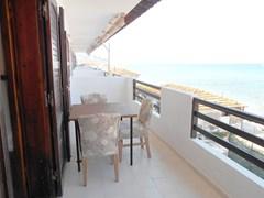 Greek Pride Hotel Apartments - photo 35