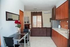 Greek Pride Hotel Apartments - photo 40