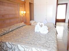 Greek Pride Hotel Apartments - photo 32