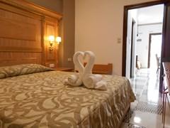Greek Pride Hotel Apartments - photo 28