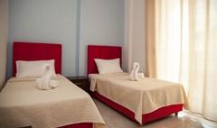Greek Pride Hotel Apartments - photo 51