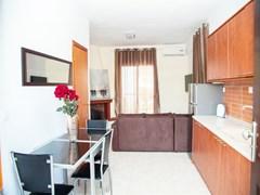 Greek Pride Hotel Apartments - photo 49