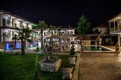 Greek Pride Hotel Apartments - photo 10