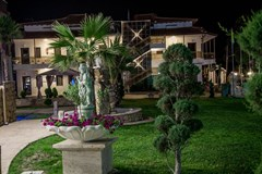 Greek Pride Hotel Apartments - photo 3