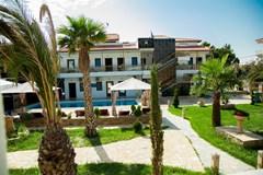 Greek Pride Hotel Apartments - photo 2