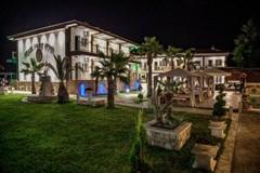 Greek Pride Hotel Apartments - photo 8