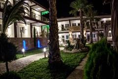 Greek Pride Hotel Apartments - photo 4