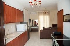 Greek Pride Hotel Apartments: Maisonette - photo 24
