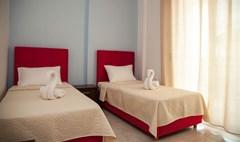 Greek Pride Hotel Apartments: Maisonette - photo 19