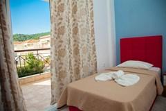 Greek Pride Hotel Apartments: Maisonette - photo 25