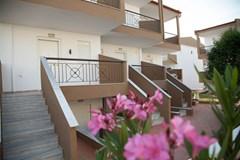 Greek Pride Hotel Apartments: Maisonette - photo 45