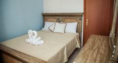 Greek Pride Hotel Apartments: Maisonette - photo 27