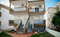 Greek Pride Hotel Apartments: Maisonette - photo 38