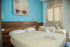 Greek Pride Hotel Apartments: Triple - photo 18