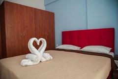 Greek Pride Hotel Apartments - photo 44