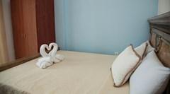Greek Pride Hotel Apartments - photo 50