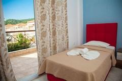 Greek Pride Hotel Apartments - photo 46