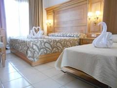 Greek Pride Hotel Apartments - photo 31