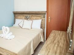 Greek Pride Hotel Apartments - photo 41