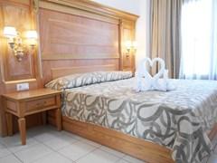 Greek Pride Hotel Apartments - photo 33
