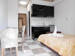 Greek Pride Hotel Apartments - photo 29
