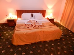 Asterion Palace Hotel - photo 5