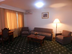 Asterion Palace Hotel - photo 1