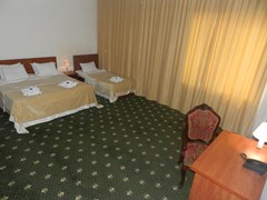 Asterion Palace Hotel - photo 6