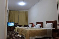 Asterion Palace Hotel - photo 9