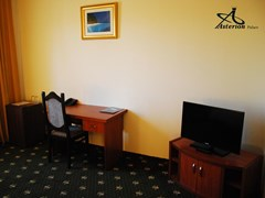 Asterion Palace Hotel - photo 12