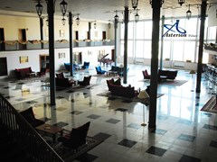 Asterion Palace Hotel - photo 14